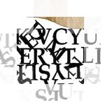 Escáner Cultural 138