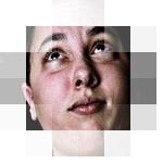 escáner cultural agosto 2011